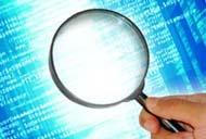 esg and data analysis