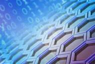 MongoDB tops other NoSQL databases