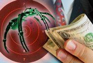 Pentagon Bug Bounty