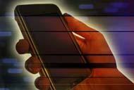 smartphone chip