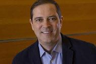 Cisco CEO Robbins