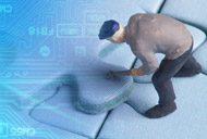 Microsoft Quantum Computing