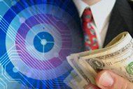 security vendor funding