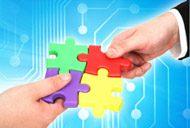 intranet collaboration