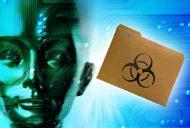Cybereason malware blocking