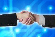 Singtel buys Trustwave