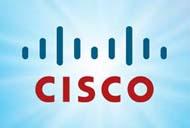 Cisco cuts