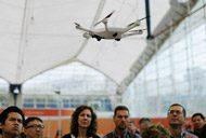 Drone Best Practices 2
