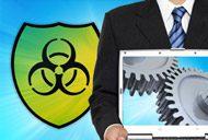 Drupal hardens security