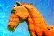Asacub mobile banking Trojan