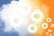 cloud-based application