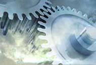 cdw and cloud tech