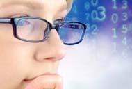 voltdb and data analytics