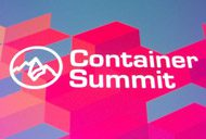 Container Summit
