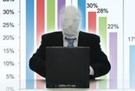 Cyber-Security Confidence Falls