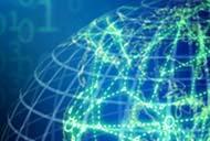 Internet traffic routing