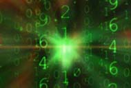 data analytics and BSA
