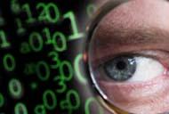 Power BI IoT Analtyics