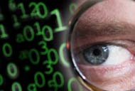 FireEye Threat Analytics Platform