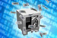 Data Breach Cost 2