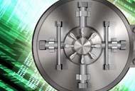 Microsoft security partnership
