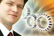 data security and IT management