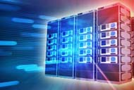 451 and datacenters