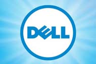 Dell thin client for SMBs
