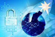 Email URL Detonator 2