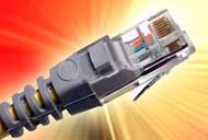 centurylink and fiber