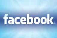 facebook and social media