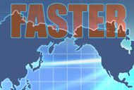 faster cable