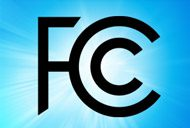 FCC Rule-Making Notices 2