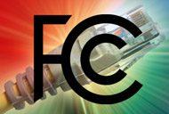FCC Neutrality Vote 2