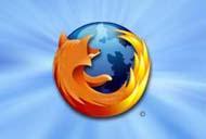 Mozilla Firefox 32