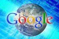 Google Outage B