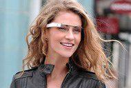 Next Google Glass Version