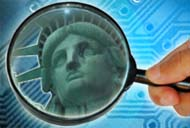 Military Cyber-Spying