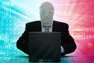 retail data breach