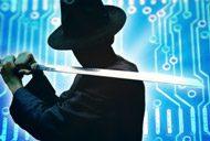 Endless CyberwarB