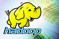 centrify and hadoop