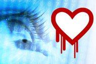 Heartbleed SSL flaw