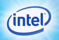 Intel Gets Into Reality TV