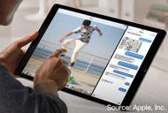 iPad Pro Keyboard 2