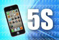 Used iPhone Sales