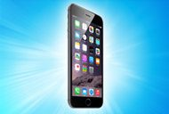 iPhone 6 Review B