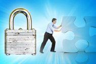 Let's Encrypt SSL/TLS
