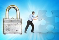 security acquisition