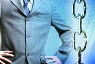 LinkedIn security risk