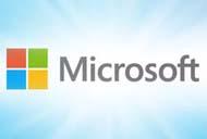 Microsoft Dynamic CRM Server